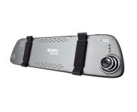 "Xblitz Prism Full HD/5""/140 - 516195 - zdjęcie 3"