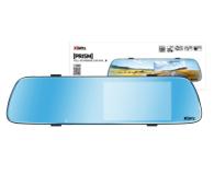 "Xblitz Prism Full HD/5""/140 - 516195 - zdjęcie 4"