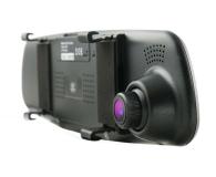 "Xblitz Park View Full HD/3""/120 + 128GB - 490275 - zdjęcie 2"