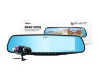 "Xblitz Park View Full HD/3""/120 + 128GB - 490275 - zdjęcie 6"