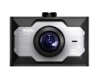"""Xblitz Trust FullHD/1.5""""/170 + 128GB - 501857 - zdjęcie 5"""