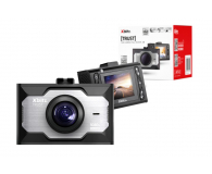 """Xblitz Trust FullHD/1.5""""/170 + 128GB - 501857 - zdjęcie 7"""