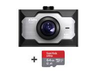 """Xblitz Trust FullHD/1.5""""/170 + 64GB - 501856 - zdjęcie 1"""