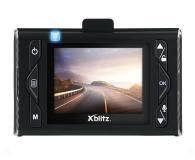 """Xblitz Trust FullHD/1.5""""/170 + 64GB - 501856 - zdjęcie 2"""