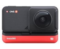 Insta360 One R - 360 Edition - 538651 - zdjęcie 2