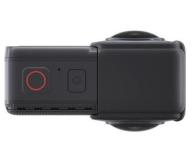 Insta360 One R - 360 Edition - 538651 - zdjęcie 4