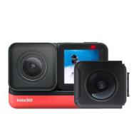 Insta360 One R - Twin Edition - 538655 - zdjęcie 1