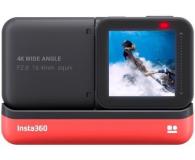 Insta360 One R - Twin Edition - 538655 - zdjęcie 6