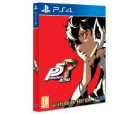 PlayStation Persona 5 Royal Collector's Edition - 534270 - zdjęcie 2