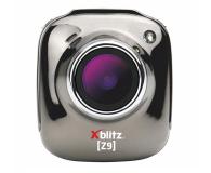 """Xblitz Z9 Full HD/2""""/140 - 466188 - zdjęcie 2"""