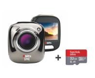 """Xblitz  Z9 Full HD/2""""/140 + 32GB - 501841 - zdjęcie 1"""