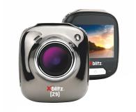 """Xblitz  Z9 Full HD/2""""/140 + 32GB - 501841 - zdjęcie 2"""