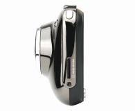 """Xblitz  Z9 Full HD/2""""/140 + 32GB - 501841 - zdjęcie 4"""