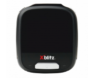 """Xblitz  Z9 Full HD/2""""/140 + 32GB - 501841 - zdjęcie 6"""