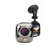 """Xblitz  Z9 Full HD/2""""/140 + 32GB - 501841 - zdjęcie 7"""