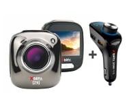 """Xblitz Z9 Full HD/2""""/140 + x300 pro Transmiter  - 508115 - zdjęcie 1"""