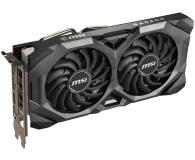 MSI Radeon RX 5600 XT MECH OC 6GB GDDR6 - 539808 - zdjęcie 5