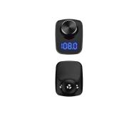 """Xblitz Z9 Full HD/2""""/140 + x300 pro Transmiter  - 508115 - zdjęcie 12"""