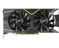 ASRock Radeon RX 5600 XT Challenger D OC 6GB GDDR6 - 538460 - zdjęcie 4