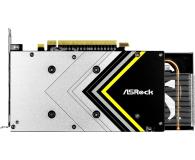 ASRock Radeon RX 5600 XT Challenger D OC 6GB GDDR6 - 538460 - zdjęcie 6