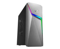 ASUS ROG Strix GL10CS i7-8700/16GB/512+1TB/W10X - 539645 - zdjęcie 1