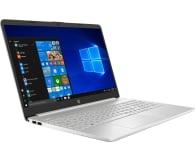 HP 15s i5-1035G1/8GB/256/Win10 - 538357 - zdjęcie 2