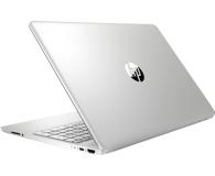 HP 15s i3-1005G1/8GB/256/Win10 IPS - 540165 - zdjęcie 5