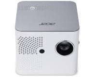 Acer B130i DLP  - 538997 - zdjęcie 3