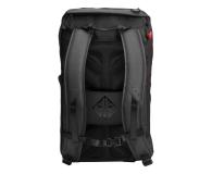 """HP Transceptor Gaming Backpack 15"""" - 539404 - zdjęcie 4"""