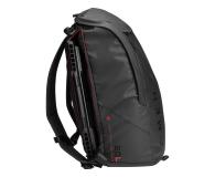 """HP Transceptor Gaming Backpack 15"""" - 539404 - zdjęcie 3"""