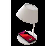 Yeelight Lampka nocna z ładowarką bezprzewodową Staria Pro - 539080 - zdjęcie 3