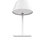 Yeelight Lampka nocna z ładowarką bezprzewodową Staria Pro - 539080 - zdjęcie 2
