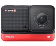 Insta360 One R - 4K Edition - 538653 - zdjęcie 2