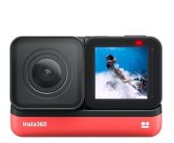 Insta360 One R - 4K Edition - 538653 - zdjęcie 1