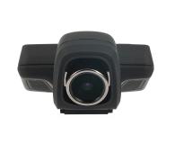 """Xblitz X5 FullHD/2.45""""/140/Wi-Fi - 383168 - zdjęcie 2"""