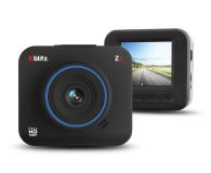 """Xblitz Z3 Full HD/2""""/110 - 517979 - zdjęcie 1"""