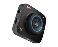 """Xblitz Z3 Full HD/2""""/110 + uchwyt magnetyczny G155 - 566958 - zdjęcie 3"""