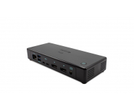i-tec Thunderbolt3/USB-C Dual DisplayPort 4K + PD 85W - 540127 - zdjęcie 1