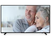 Philips Zestaw babci i dziadka - 540108 - zdjęcie 2