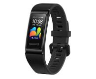 Huawei Band 4 Pro czarna - 539166 - zdjęcie 1