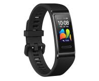 Huawei Band 4 Pro czarna - 539166 - zdjęcie 3