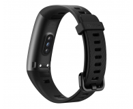 Huawei Band 4 Pro czarna - 539166 - zdjęcie 4