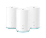 Huawei WiFi Q2 Pro Mesh WiFi (1200Mb/s a/b/g/n/ac) - 539079 - zdjęcie 1