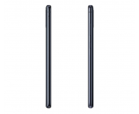 Samsung Galaxy Note 10 Lite N770F Black - 536269 - zdjęcie 6