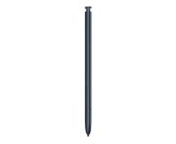 Samsung Galaxy Note 10 Lite N770F Black - 536269 - zdjęcie 7