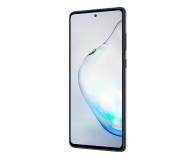 Samsung Galaxy Note 10 Lite N770F Black - 536269 - zdjęcie 4