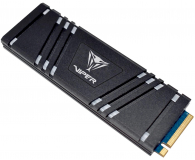 Patriot 512GB M.2 PCIe NVMe VPR100 - 540567 - zdjęcie 3