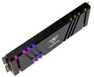 Patriot 512GB M.2 PCIe NVMe VPR100 - 540567 - zdjęcie 4