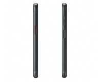 Samsung Galaxy Xcover Pro G715F Dual SIM 4/64GB - 540269 - zdjęcie 6