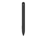 Microsoft Surface Slim Pen Black - 538688 - zdjęcie 1